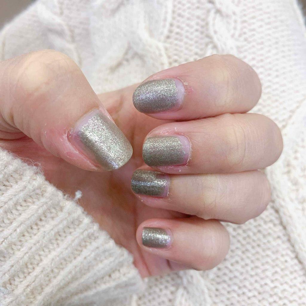 Pa Nail Shining Glitter Series AA220