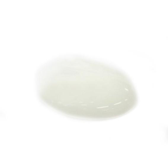 Junmai Cleansing Gel