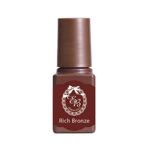 EB BOTTLE GEL COLOR TUYA-55