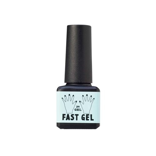 pa Fast Gel Pastel Green pag-04