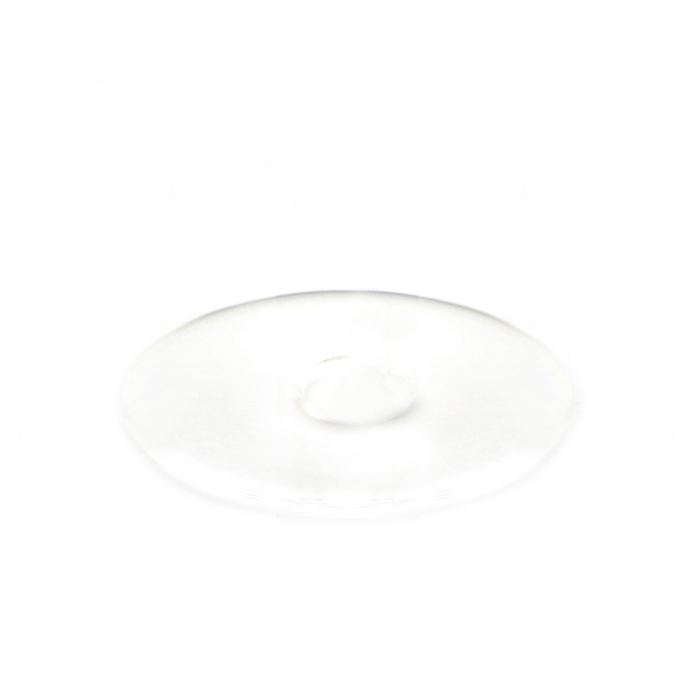 Junmai Emollient Water