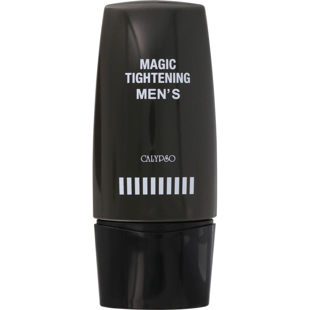 Calypso Magic Tightening Mens