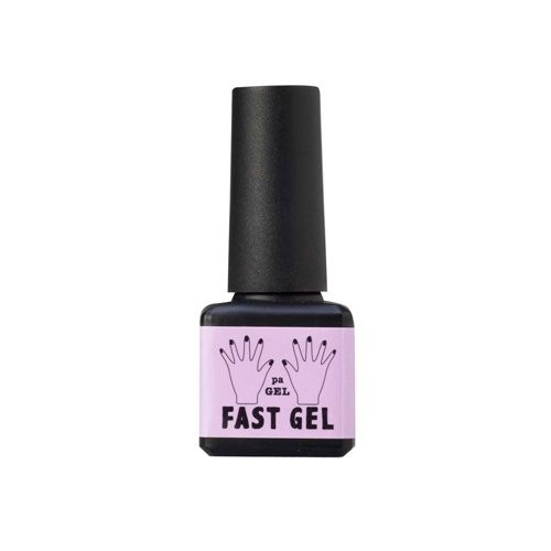 pa Fast Gel Pastel Lavender pag-06