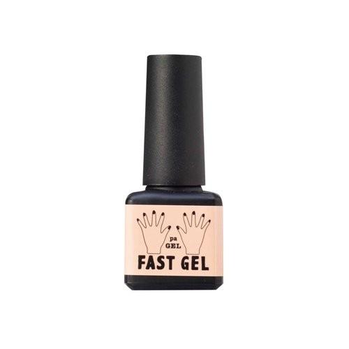 pa Fast Gel Skin Beige pag-02