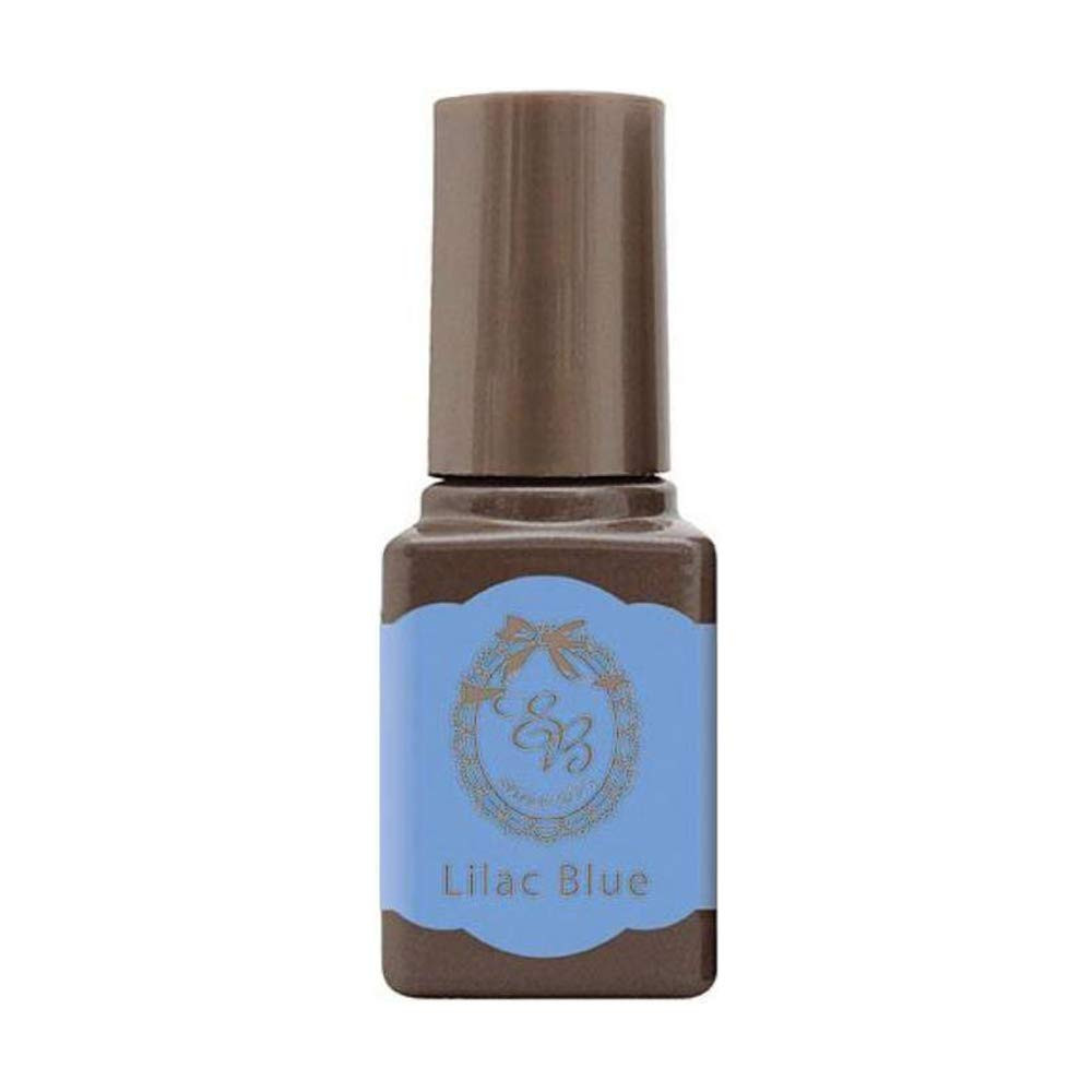 EB BOTTLE GEL COLOR TUYA-43