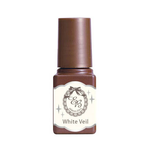 EB BOTTLE GEL COLOR TUYA-52