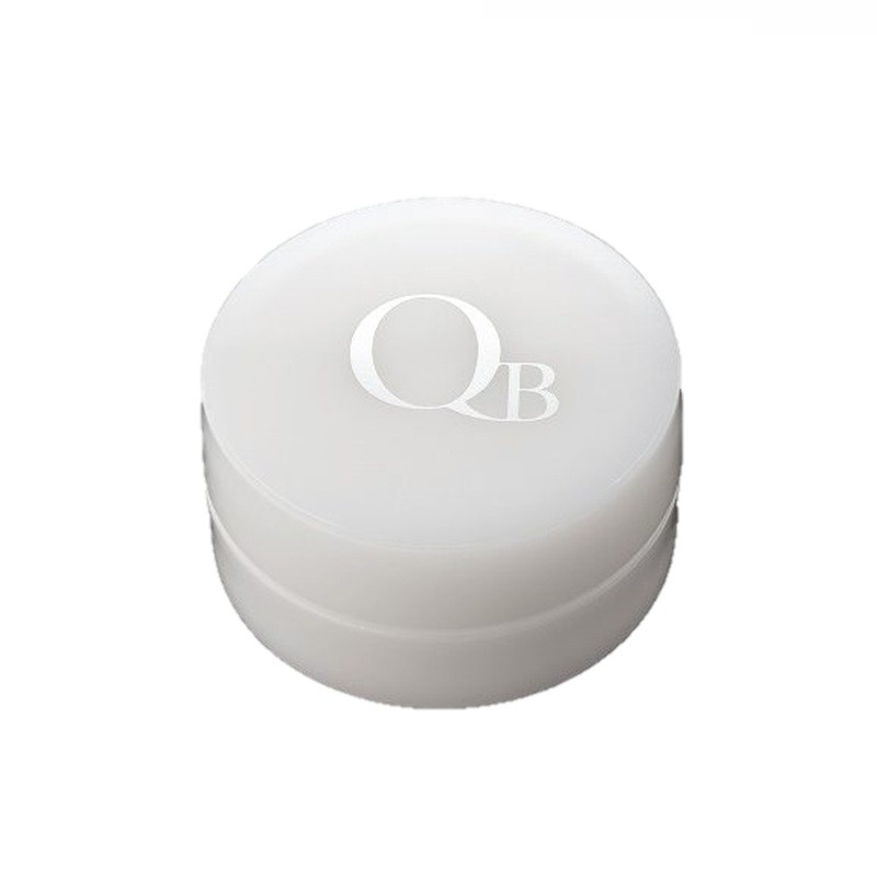 QB 7 Days Long Lasting Deodorant Cream 6g