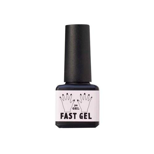 pa Fast Gel Pastel Pink pag-03