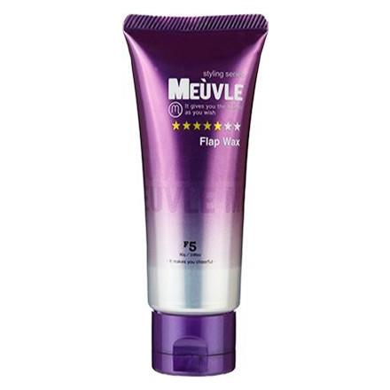 MEUVLE Flap Wax F5