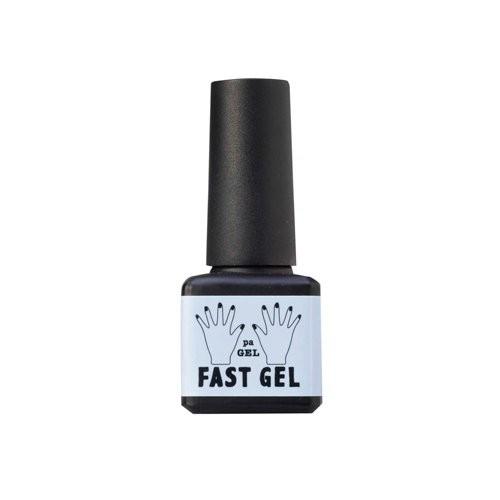 pa Fast Gel Pastel Blue pag-05