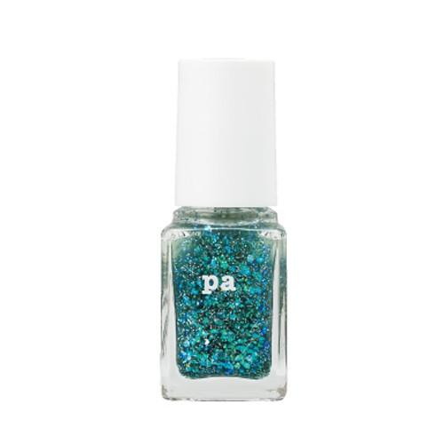Pa Nail Shining Glitter Series AA221